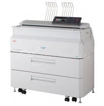 Широкоформатное МФУ OKI Teriostar LP-2060 MF-4R LP-2060MF(APEU)-4R