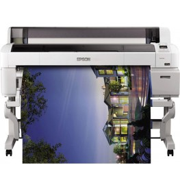 Epson SureColor SC-T7200D PS C11CD41301EB