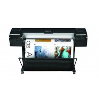 HP Designjet Z5200 44 Photo (CQ113A)
