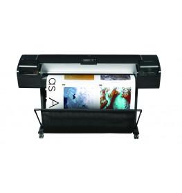 Плоттер HP Designjet Z5200 44 Photo CQ113A