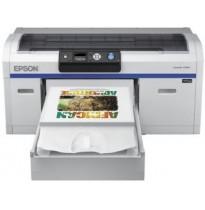 Epson SureColor SC-F2000 5C C11CC62001A0