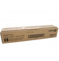 006R01701 Тонер-картридж черный (26K) AltaLink C8030/35/45/55/70
