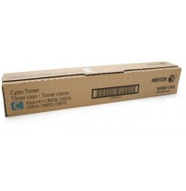 006R01702 Тонер-картридж голубой (15K) AltaLink C8030/35/45/55/70