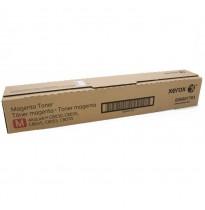 006R01703 Тонер-картридж пурпурный (15K) AltaLink C8030/35/45/55/70