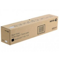006R01461 Тонер черный (22K) XEROX WC 7120/7125/7220/7225