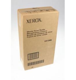 008R12896 Бутылка сбора тонера (100K) XEROX