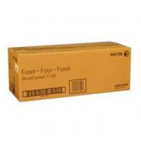 008R13088 Фьюзер (100K) XEROX WC 7120/7125/7220/7225