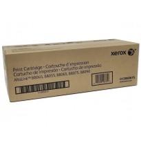 013R00675 Картридж Принт картридж (200K) XEROX AltaLink B8045/ 8055/ 8065/ 8075/ 8090