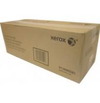 013R00591 Барабан (90K) XEROX WC 5325/5330/5335