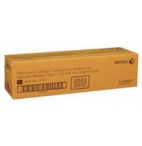 013R00657 Барабан черный (67K) XEROX WC 7120/7125/7220/7225