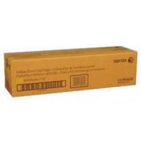 013R00658 Барабан желтый (51K) XEROX WC 7120/7125/7220/7225