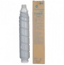 024B Тонер-картридж TN-511 Toner Cartridge для Konica Minolta bizhub 360,420,500