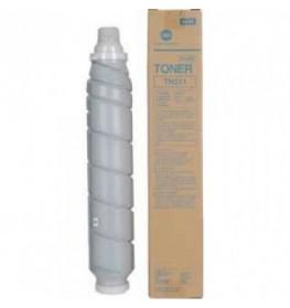 024B Тонер-картридж TN-511 Toner Cartridge для Konica Minolta bizhub 360,420,500