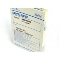 02XK Девелопер Developer DV-710 для Konica Minolta bizhub 601,751