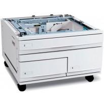097S04160 Тандемный лоток подачи XEROX WC 7525/7530/7535/7545/7556/ Phaser 7800