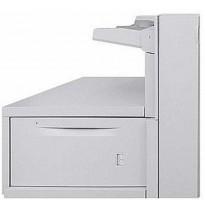 097S04415 Лоток большой емкости HCF (А4, 4000 листов) XEROX WC 5845/5855/5865/5875/5890