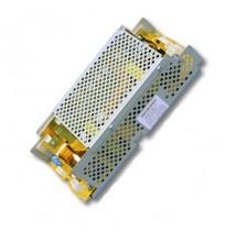 105E19210 Блок питания XEROX WC 7556 105E19210