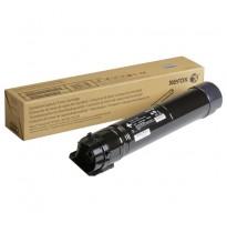 106R03395 Тонер (15,5K) XEROX VersaLink B7025/7030/7035