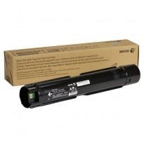106R03745 Тонер-картридж черный XEROX VersaLink C7020/7025/7030