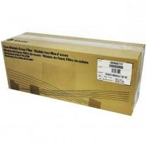 109R00772 Фьюзер (400K) XEROX WCP 5665/5675/5687/ 5765/75/90/ 5865/5875/5890