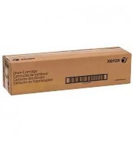 113R00779 Картридж фоторецептора (80K) XEROX VersaLink B7025/7030/7035