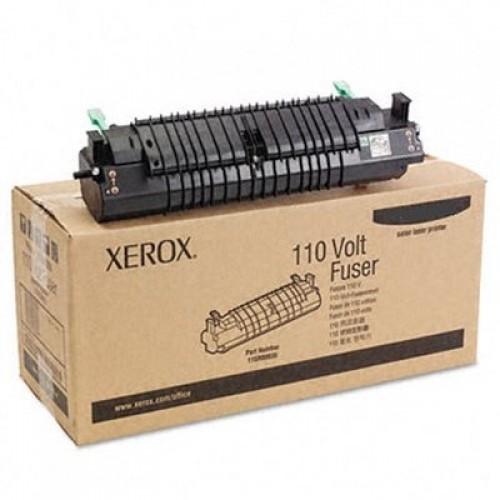 115R00115 Фьюзер (100K) XEROX VersaLink B7025/B7030/B7035