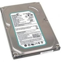 121E27750 Жесткий диск Sata XEROX CQ 9301