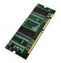 137E30390 Плата памяти 1Gb XEROX WC 7556