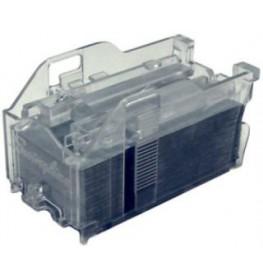 14YK Konica Minolta скрепки для степлера Staple Cartridge SK-602, 3 x 5000 шт