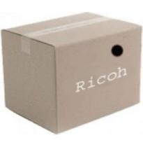 207088 Принт-картридж Ricoh тип SP 3400LE 406523/407647