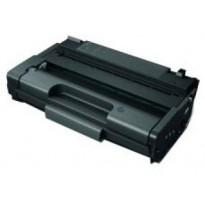 265103 Принт-картридж Ricoh тип SP 3500XE 406990/407646