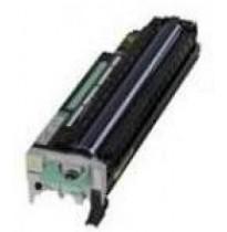 265350 Блок фотобарабана Ricoh тип PCDU C D1170122/D1170126