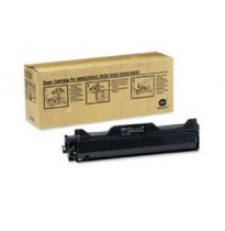 4021029701 Фотобарабан DR-114 Drum Cartridge для Konica Minolta bizhub 215