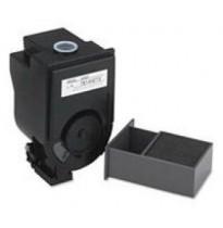 4053403 Тонер-картридж Чёрный TN-310K Toner Cartridge Black для Konica Minolta bizhub c450