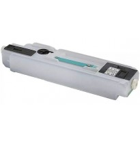 407100 Картридж Ricoh Waste Toner Bottle SPC830DN