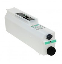 416889 Картридж Ricoh Waste Toner Bottle MP C8002