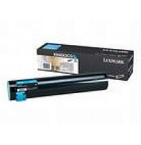 4599141 Картридж со скрепками MS-10A Staple Cartridge для финишера Konica Minolta FS-535