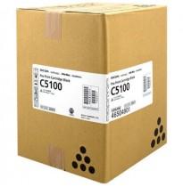 828225/828402 Тонер черный тип C5100 для Ricoh Pro C5100S/C5110S