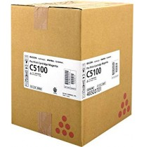 828227/828404 Тонер пурпурный тип C5100 для Ricoh Pro C5100S/C5110S