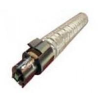 841196 Тонер-картридж тип MPC2550E черный для Ricoh Aficio MPC2030/С2030AD  MPC2050/C2050AD/C2550AD