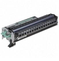 842047 Тонер-картридж тип MPC3501E черный для Ricoh Aficio MP C3001AD/C3501AD 842047