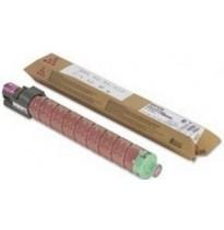 842081 Тонер-туба Ricoh тип MP C305E 841596/842081