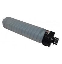 842127 / 842349 Тонер-картридж Ricoh Toner Cartridge MP6054 black 37000 стр.