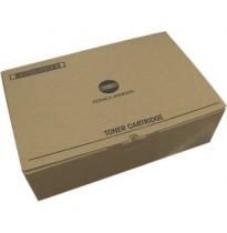 9967000777 Тонер-картридж TN-120 Toner Cartridge для Konica Minolta bizhub 240f