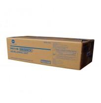 A0XV0ED Девелопер Пурпурный DV-311M Developer M, для Konica Minolta bizhub c360