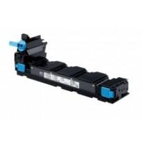A06X0Y0 Бункер для отработанного тонера - Waste Toner Box для Konica Minolta bizhub c20