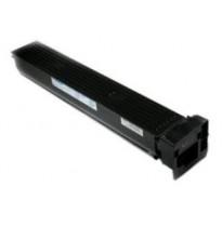 A070150 Тонер-картридж Чёрный TN-611 K Toner Cartridge Black для Konica Minolta bizhub c650