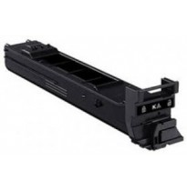 A0D7152 Тонер-картридж Чёрный TN-213 K Toner Cartridge Black для Konica Minolta bizhub c203