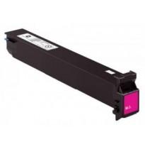 A0D7351 Тонер-картридж Пурпурный TN-314 M Toner Cartridge M (до 20 000 отпечатков) A0D7351 для Konica Minolta bizhub c353