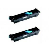 8938705 Тонер-картридж Чёрный TN-312 K Toner Cartridge K для Konica Minolta bizhub c352